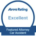 Excellent Avvo Rating