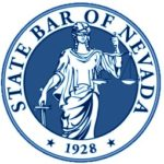 State Bar Of Nevada 1928